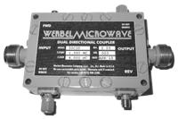 WMDD50-1-4-100W-NS Image