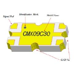 CMX09C30 Image