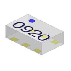 CMX09P20 Image