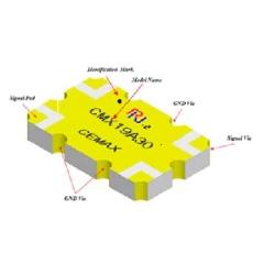 CMX19A30 Image