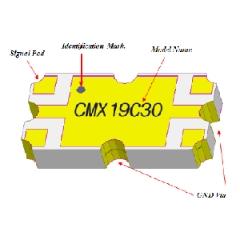 CMX19C30 Image