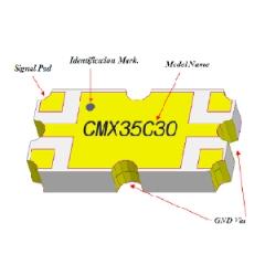 CMX35C30 Image