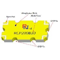 RCP200B30 Image