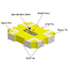 RCP3500Q20 Image