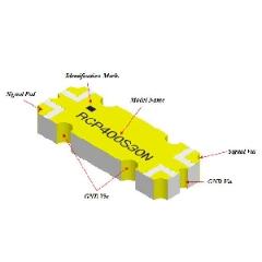 RCP400S30N Image