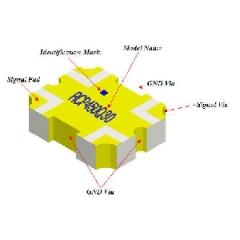 RCP4500Q30 Image