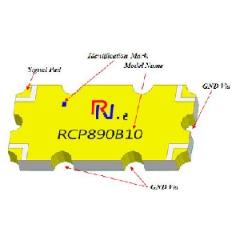 RCP890B10 Image