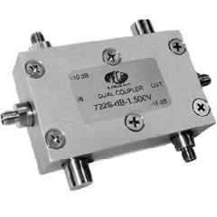 722S-10-1.500V Image