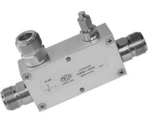 CN06-1.500V Image