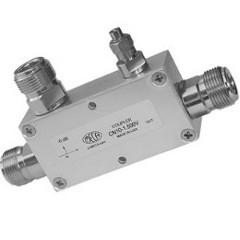 CN10-1.500V Image