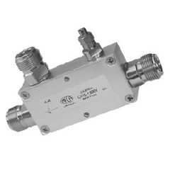 CN15-1.500V Image