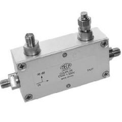 CS06-1.500V Image