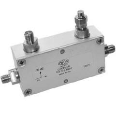 CS10-1.500V Image