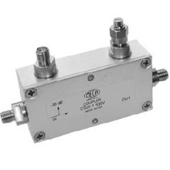 CS20-1.500V Image