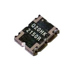 Q20HK-2150R Image