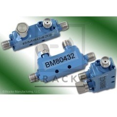 BM80432 Image