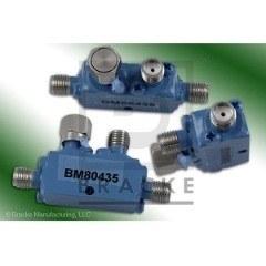 BM80435 Image