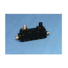 XMADC50-2-18-30S Image