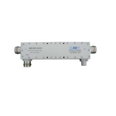 ADRF-DCPL-10-4310 Image
