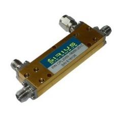 CPL100-300-20 Image