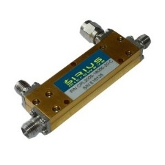 CPL250-400-30D Image