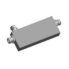 BXDC-10-NFB Image