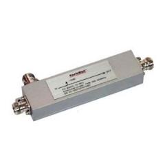 BXDC-30-NFC Image