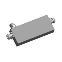 BXDC-6-NFB Image