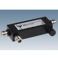 PRO-DIR 0.8-2.5G-10 dB-100W Image