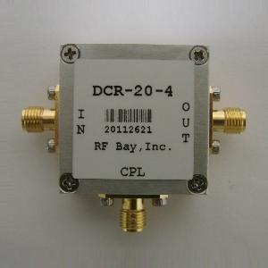 DCR-20-4 Image