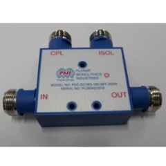 PDC-DC18G-18C-NFF-200W Image