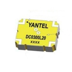 DC0300L20 Image