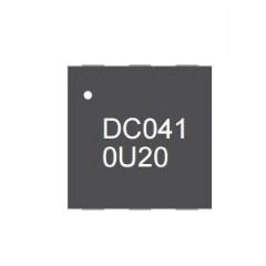 DC0410U20-060 Image