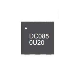 DC0850U20-122 Image