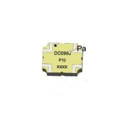 DC0900P10 Image