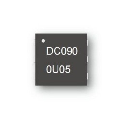 DC0900U05 Image