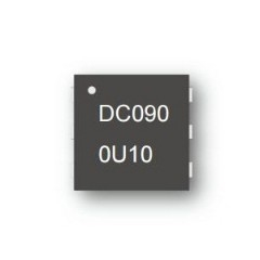 DC0900U10-053 Image