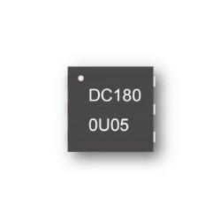 DC1800U05-050 Image