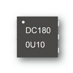 DC1800U10-123 Image