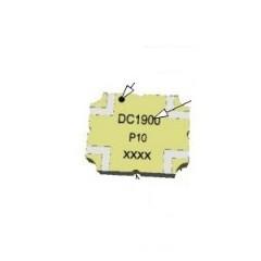 DC1900P10 Image