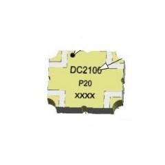 DC2100P20 Image