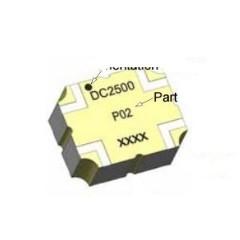 DC2500P02 Image