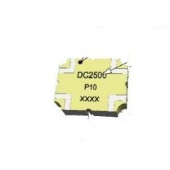 DC2500P10 Image