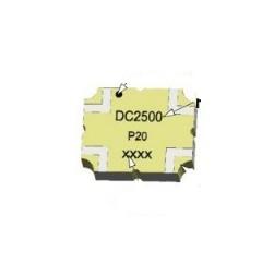 DC2500P20 Image