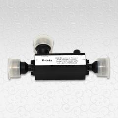 DC020080-10N Image