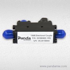 DC060400-1092 Image