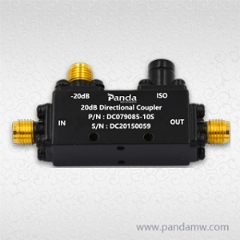 DC079085-10S Image