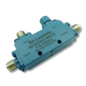 RFDC6G18G10 Image