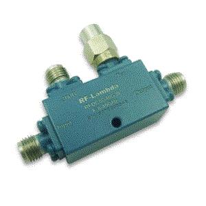 RFDC8G40G30 Image