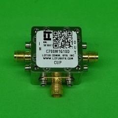 C700M1G10D Image